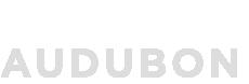 New Hope Audubon Society